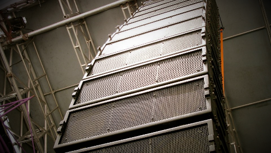 Line Array AR 215